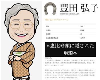 J.H.A 豊田弘子
