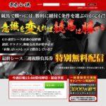 口コミ買ってみた「栗東会議」編(約2ヶ月で100万円近い利益)