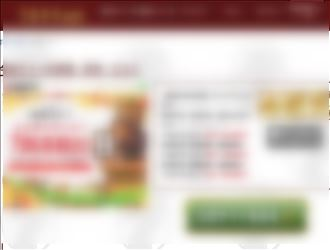 うまネタ.net