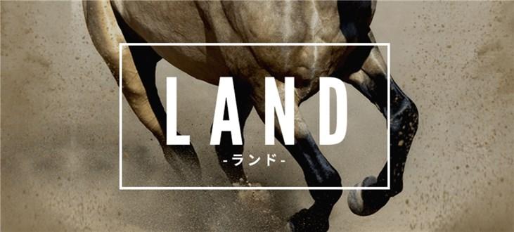 ホライズン 有料予想プラン(LAND-ランド-)
