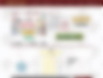 LAP競馬 検索結果5位(うまネタ.net)