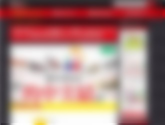 LAP競馬 検索結果8位(悪徳競馬予想サイト調査局)