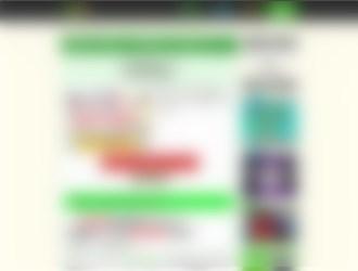 LAP競馬 検索結果10位(うまキング)