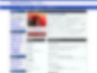 イマカチ 検索結果8位(競馬情報会社の悪質詐欺検証サイト)