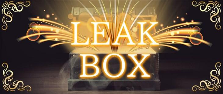 イマカチ 有料予想プラン(LEAK BOX)